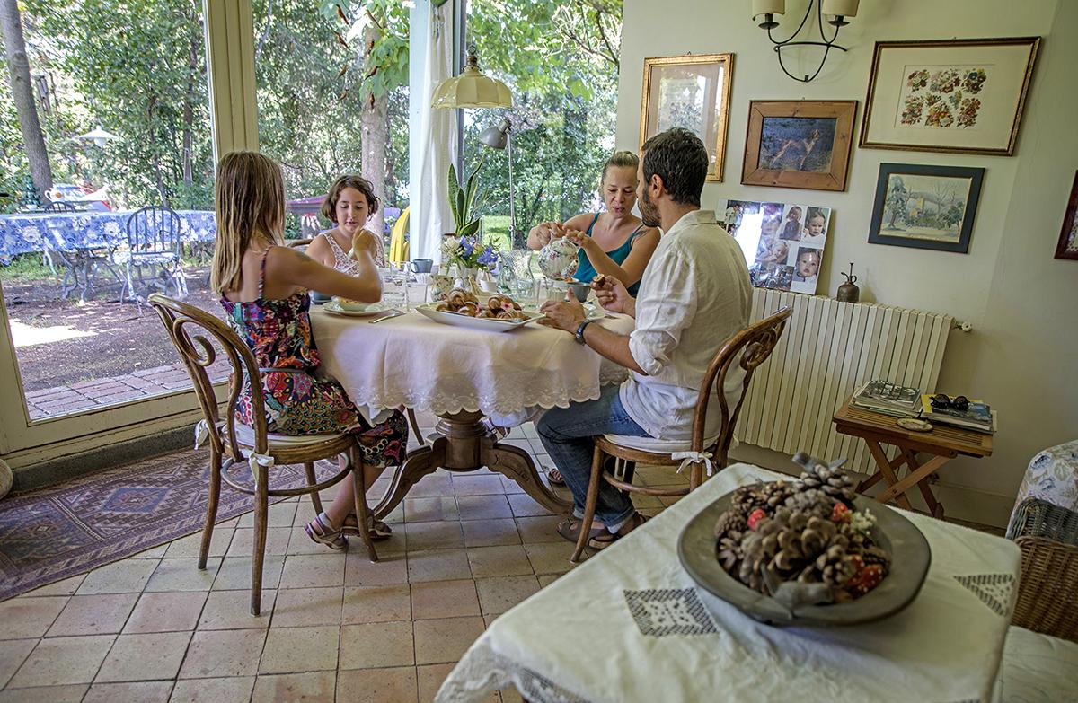 Bb la casa di francesca gallery - La casa di francesca ...