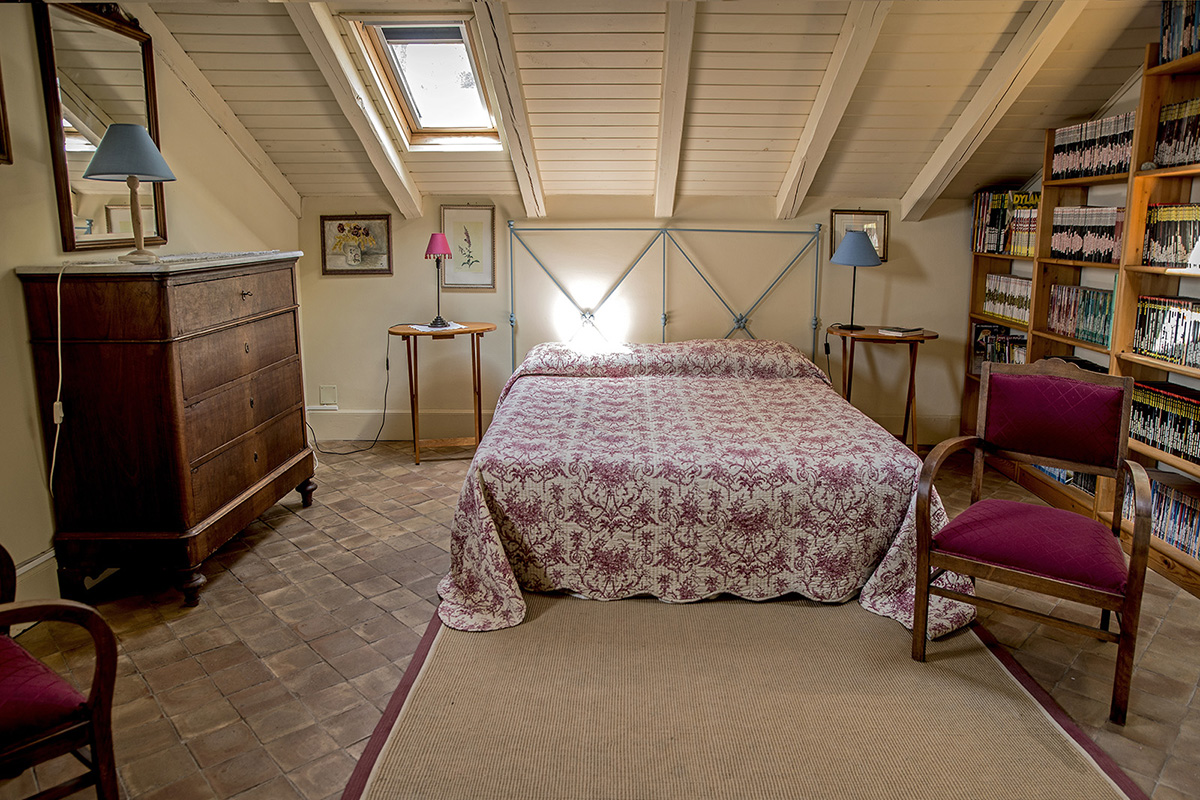 camera-del-Melograno